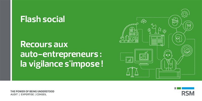 public://media/Flash Social/flash-social-recours-aux-auto-entrepreneurs-pour-site-vd.png