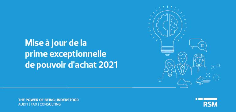 public://media/Flash Social/mise_a_jour_de_la_prime_exceptionnelle_de_pouvoir_dachat_2021.png