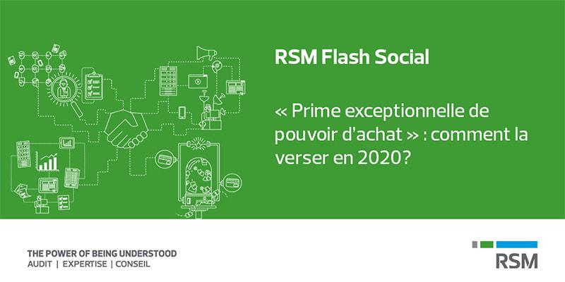public://media/Flash Social/prime macron en 2020/rsm-flash-social-prime-macron-2020-pour-site.png