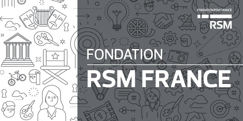 public://media/Fondation/couv-fondation-rsm-france1.png