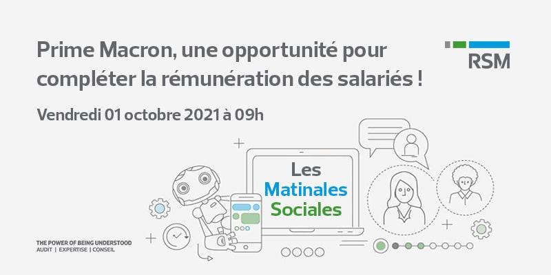 public://media/Les Matinales Sociales/Prime Macron/les-matinales-sociales-prime-macron.png