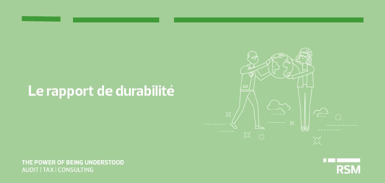 public://media/New folder/le_rapport_de_durabilite.png
