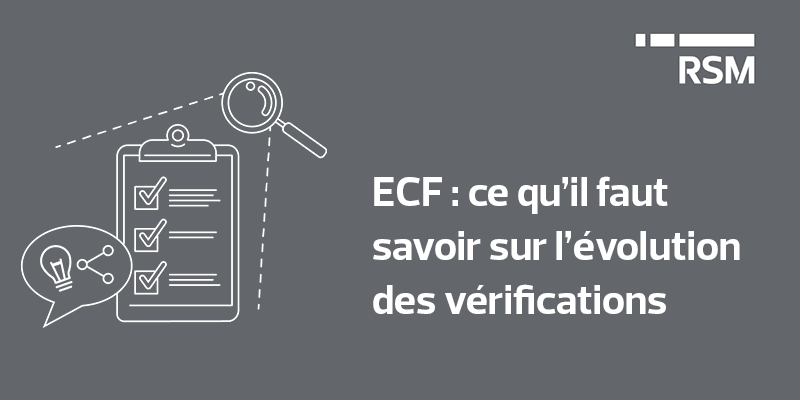 public://media/PAGE-ECF/article-objectif-eti.png
