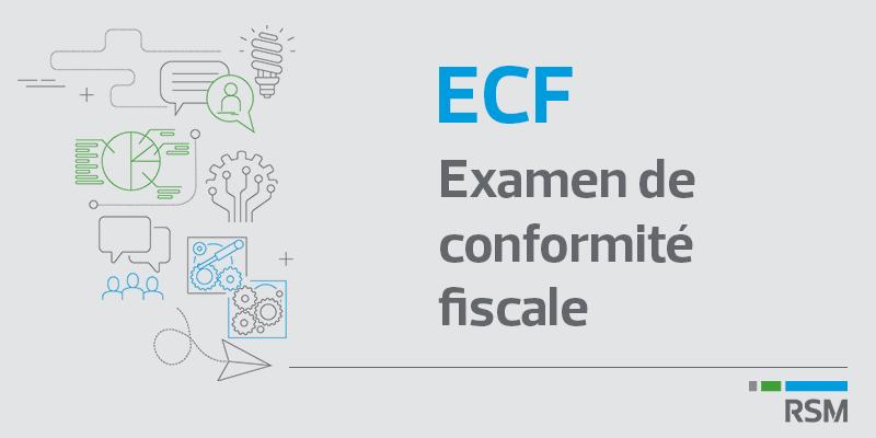 public://media/PAGE-ECF/ecf-page-thumbnail.png