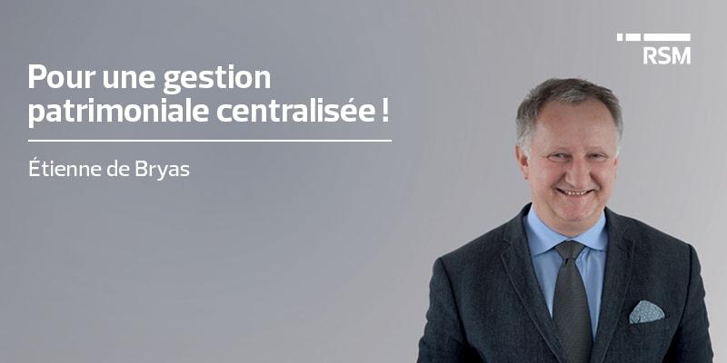 public://media/Paroles d'experts/Gestion patrimoine centralisée/pour-une-gestion-patrimoniale-centralisee.png