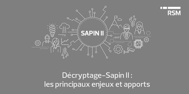 public://media/Paroles d'experts/décryptage sapin II-les principaux enjeux et apports/decryptage-sapin-2.png