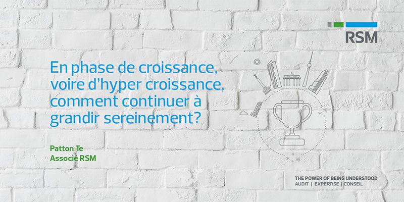 public://media/Paroles d'experts/en-phase-de-croissance-patton-te.-pour-sitepng.png