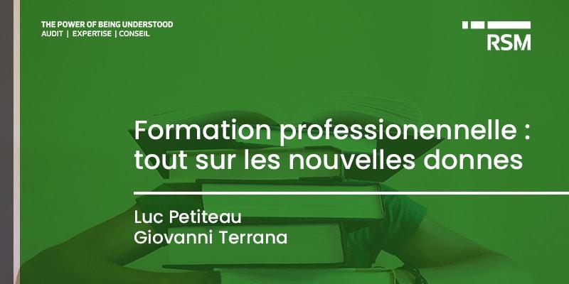 public://media/Paroles d'experts/formation-professionnelle-article-luc-et-giovanni.png