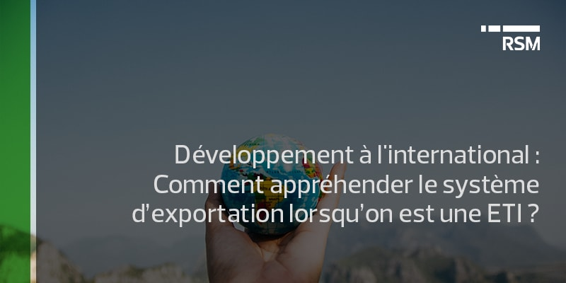 public://media/Paroles d'experts/parole-dexpert-jean-philippe-bernard-couv.png