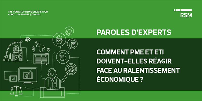 public://media/Paroles d'experts/parole-dexperts-idriss-belloucif-pour-site.png