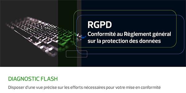 offre-diag-flash-pour-site-600300.png