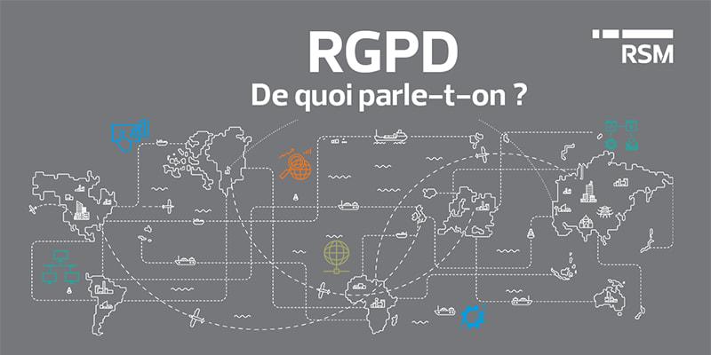 public://media/RGPD/pour-page-rgpd.png