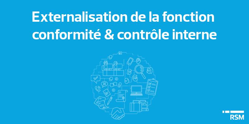 public://media/Risk Advisory/Conformité & controle interne/externalisation_de_la_fonction_conformite_et_controle_interne.png