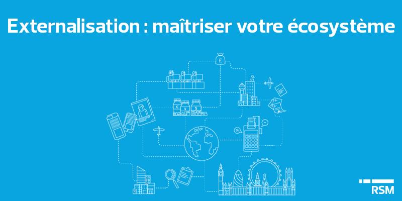 public://media/Risk Advisory/Conformité & controle interne/externalisation_maitriser_votre_ecosysteme_ok.png