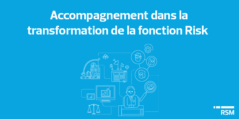 public://media/Risk Advisory/Risk management/accompagnement_dans_la_transformation_de_la_fonction_risk.png