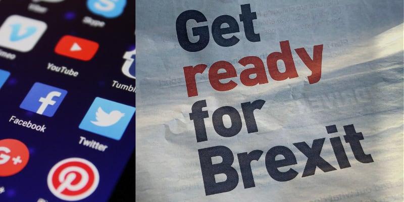 public://media/Risk Advisory/article_brexit_data.png