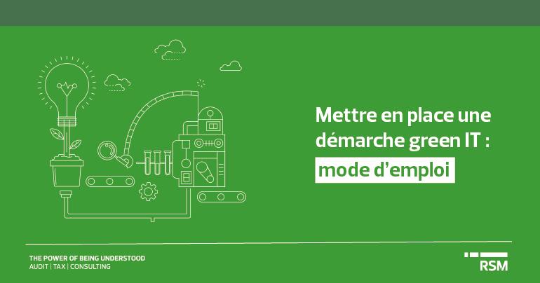 public://media/Risk Advisory/mettre_en_place_une_demarche_green_it_mode_demploi.png