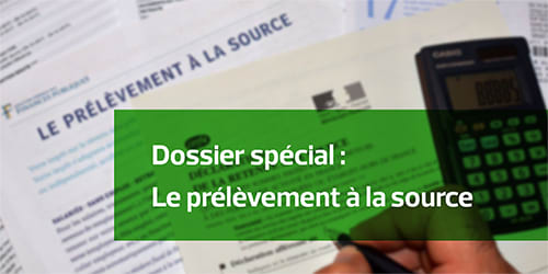 dossier-special-pour-page.png