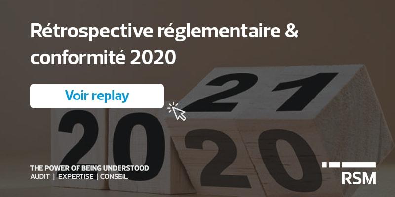 public://media/events/Webinar-conformité 2020-JPB/webinar-retrospective-2020-pour-site.png