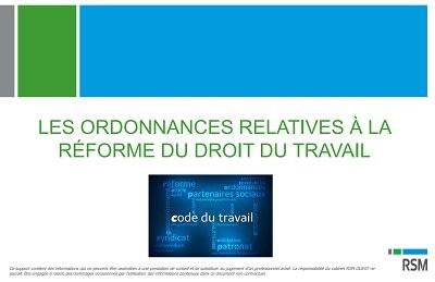 ordonnance_file_couv1.jpg