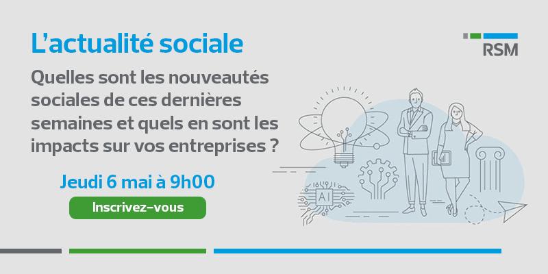 public://media/events/wébinaire actu sociale-lyon-0605/webinaire-actu-social-lyon-0605.png