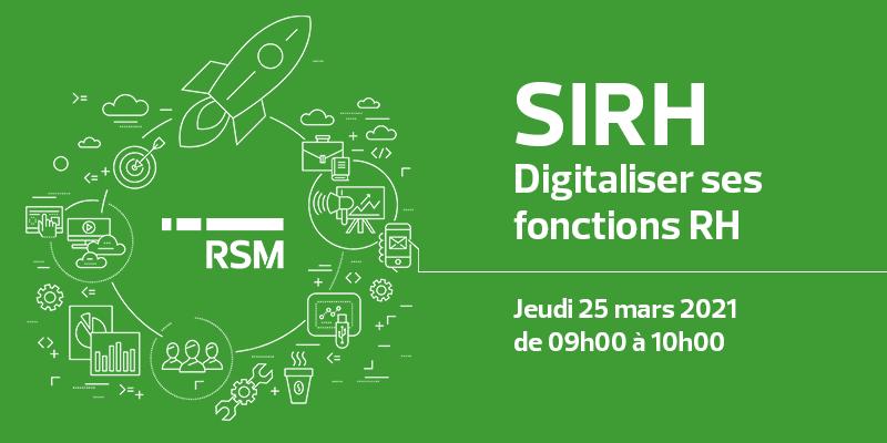 public://media/events/webinaire-SIRH-Lyon/webinaire-sirh.png
