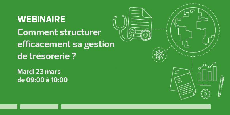 public://media/events/webinaire-comment structurer sa trésorerie/comment-structurer-sa-tresorie.png