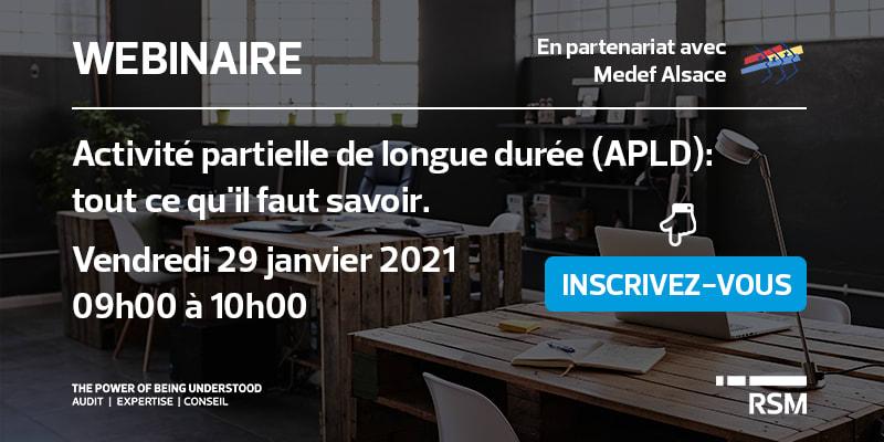 public://media/events/webinar-APLD-29-01-2021/webinar-apld.png