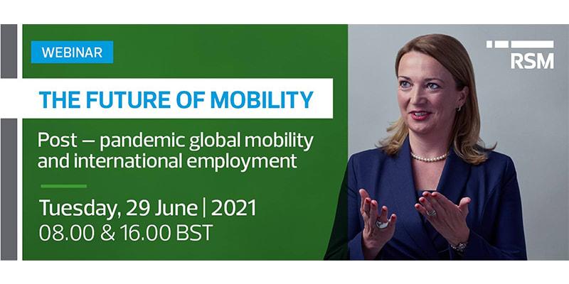 public://media/events/webinar-mobilité internationale et crise sanitaire/mobility-webinar.png