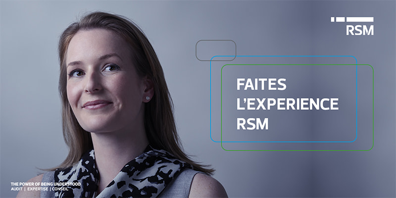 public://media/faites-lexperience-pour-cp-rsm-france-petit.png