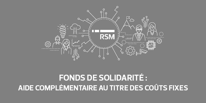 public://media/fonds-de-solidarite.png
