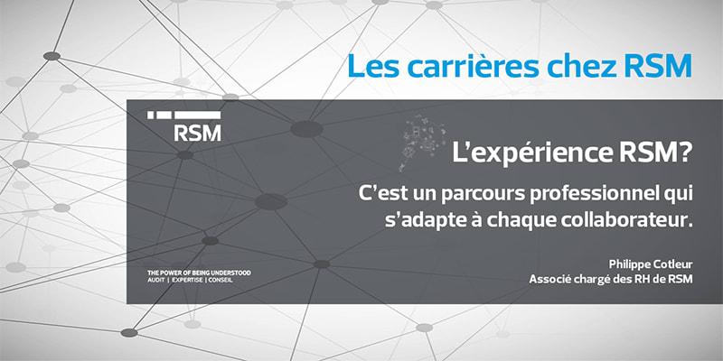 public://media/les-carrieres-chez-rsm-pour-le-site.png