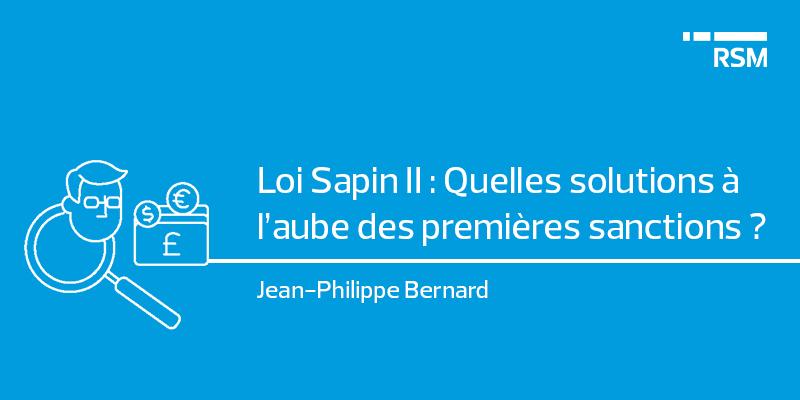 public://media/loi-sapin-2-jean-philippe-bernard.png