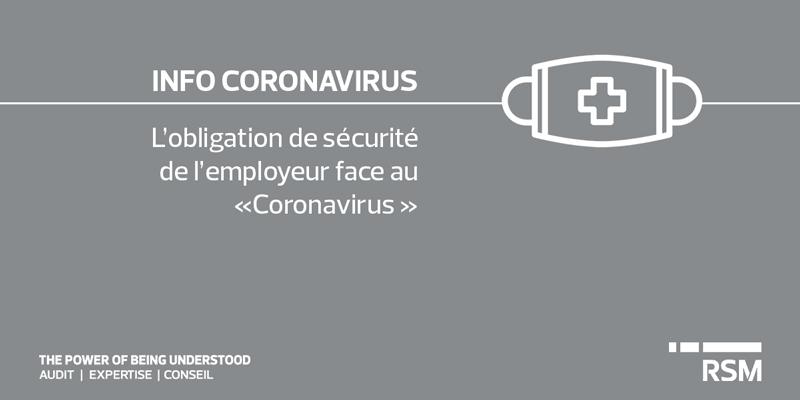 public://media/news/Coronavirus/rsm-flash-social-corona-virus.png