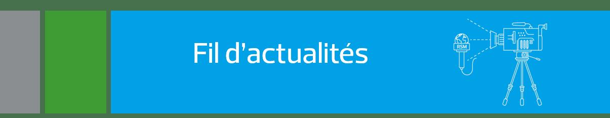 fil_dactualites.png