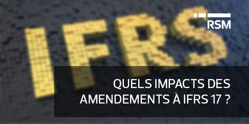 public://media/news/impacts-ifrs-17-gael-leger.png