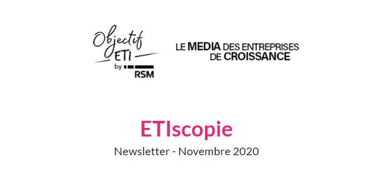 newsletter_novembre_2020.jpg
