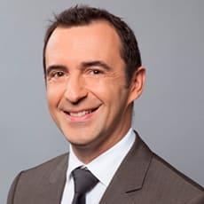 Christophe Demeure