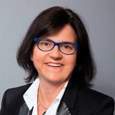 Françoise Drogou