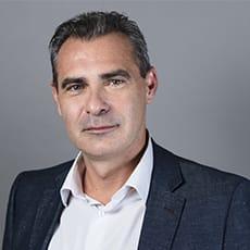Gilles Bouzeran