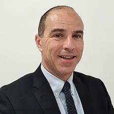 Olivier Meynard