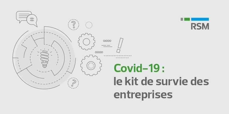 public://media/publications/Covid-19-Le kit de survie des entreprises/parole-dexpert-christophe-callet.png
