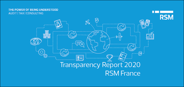 public://media/publications/Rapport de transparence 2020/transparency_report_2020_banner.png