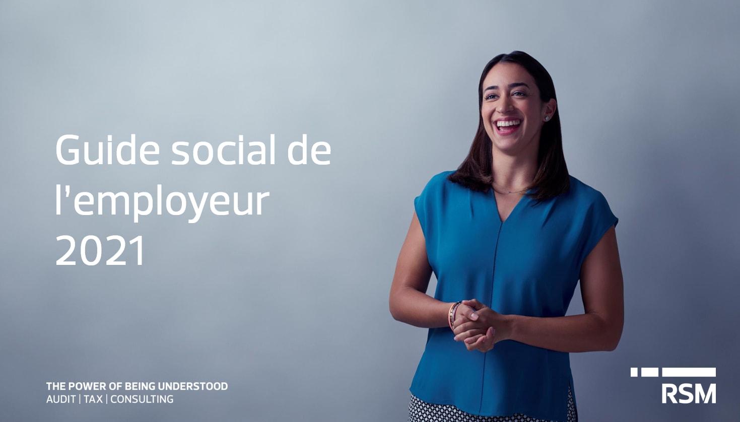 public://media/publications/guide_social_de_lemployeur_2021.png