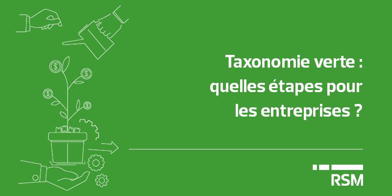 public://media/taxonomie-verte-quelles-etapes-pour-les-entreprises.png