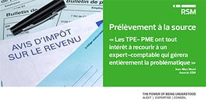 tpe-pme-jm-morel.png