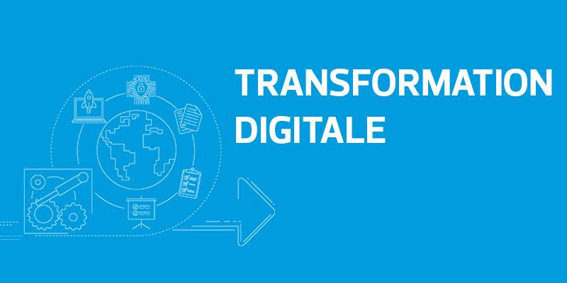 public://media/transformation-digitale-page.png