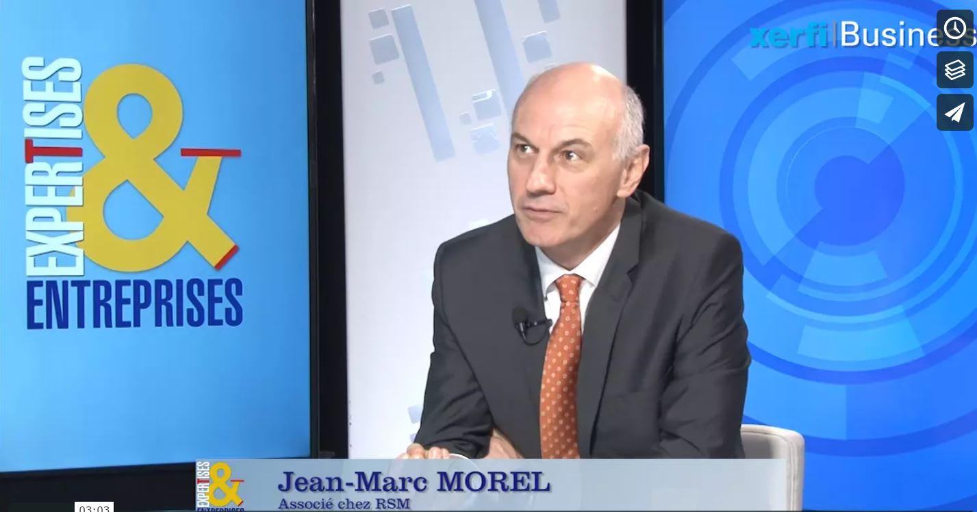 public://media/xerfi_jean-marc_morel.jpg
