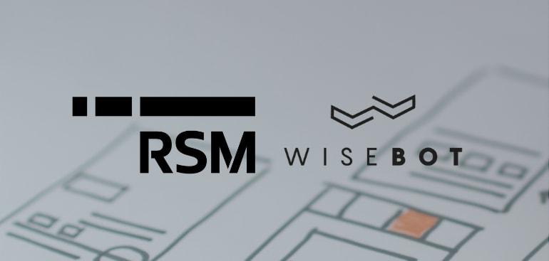 RPA-Partenariat-RSM-Wisebot