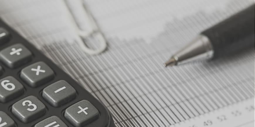 LF2021 fiscalité locale entreprises